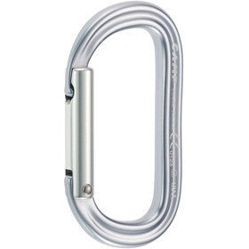 Camp Oval XL Carabiner